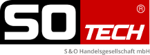 so-tech-Logo