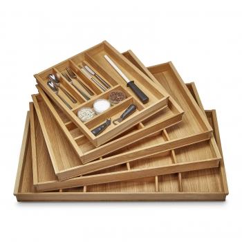 Besteckeinsatze Besteckkasten Schubladeneinsatze Einlegematten