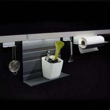 kesseb hmer linero mosaiq powermaxx haftmittel so. Black Bedroom Furniture Sets. Home Design Ideas