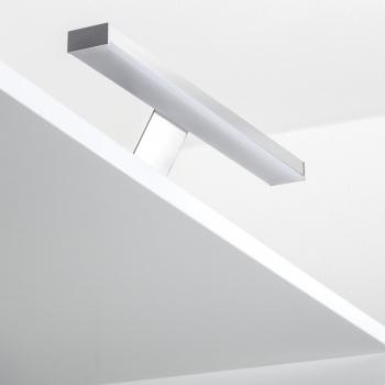 led beleuchtung anbauleuchte badleuchte 12v anbauleuchte m belanbauleuchte einbauleuchte dimmbar. Black Bedroom Furniture Sets. Home Design Ideas