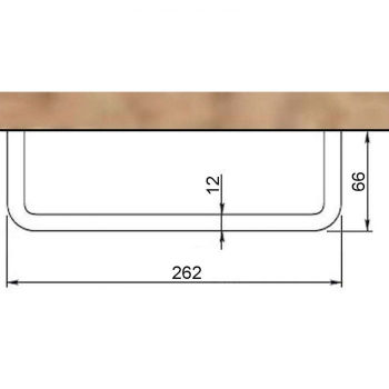 garderobe so. Black Bedroom Furniture Sets. Home Design Ideas