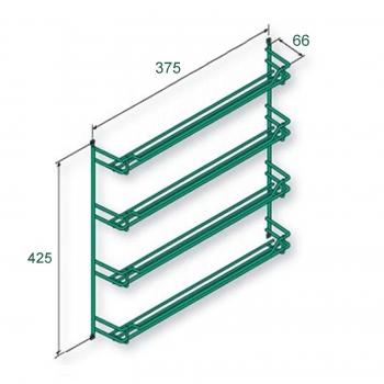blum magnetschn pper kurz oder lang so. Black Bedroom Furniture Sets. Home Design Ideas