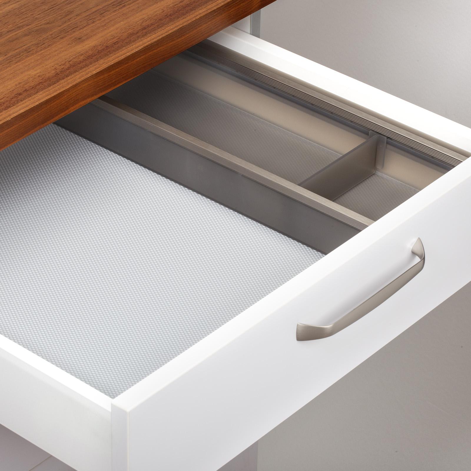 Großartig Unfertige Holzküchenschränke Fotos - Küchenschrank Ideen ...