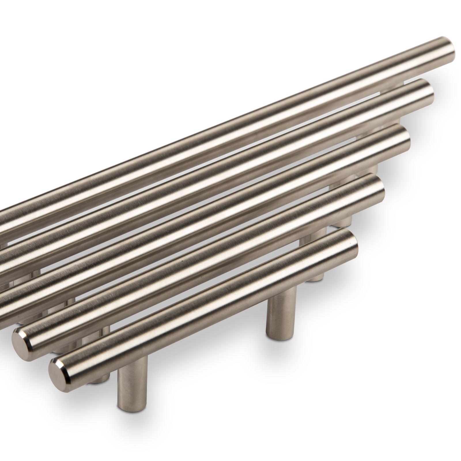 m belgriff g6 ba 64 672 mm edelstahl geb rstet mit gefasten enden von so tech so. Black Bedroom Furniture Sets. Home Design Ideas