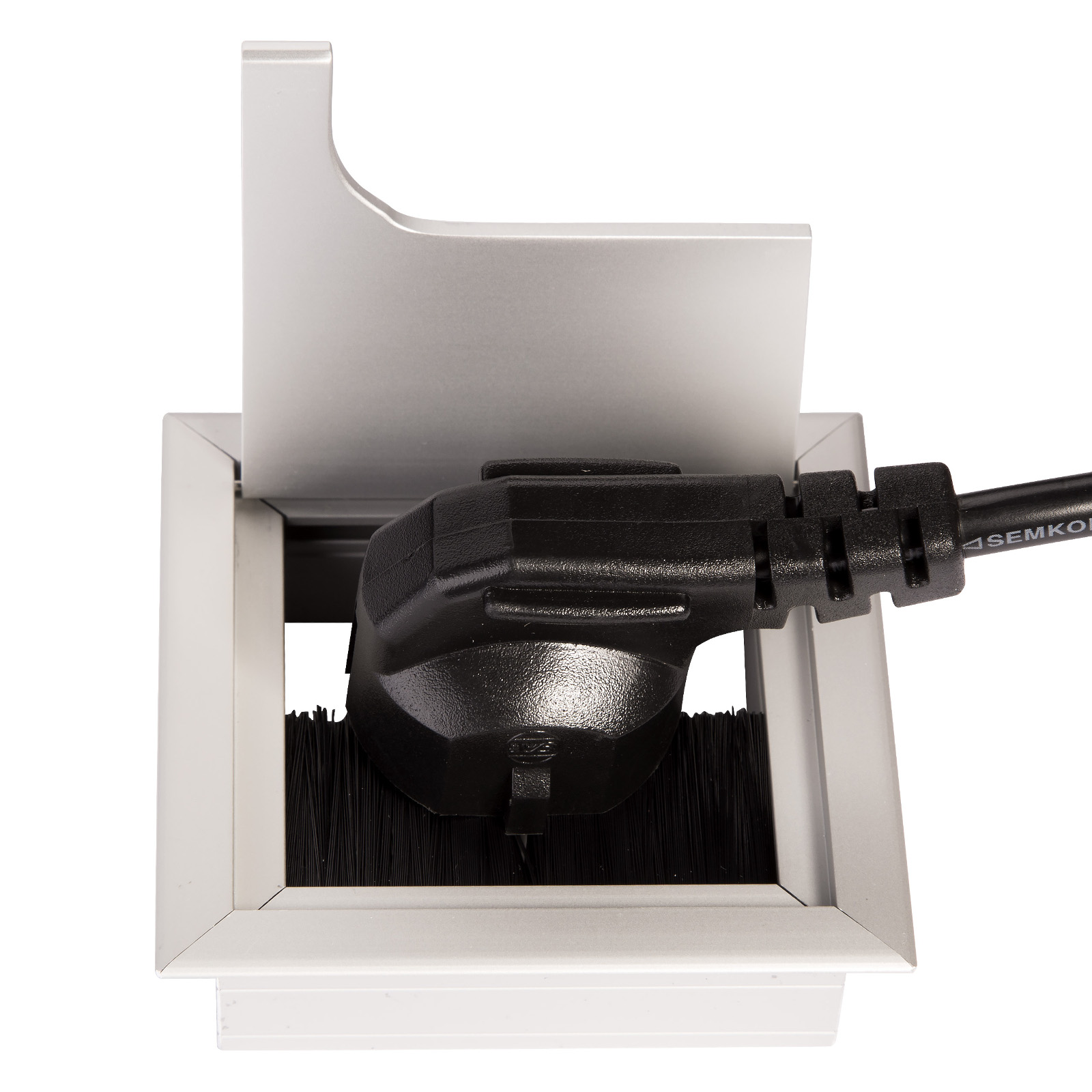 kabeldurchlass kabeldurchlaesse kabeldurchfuehrung