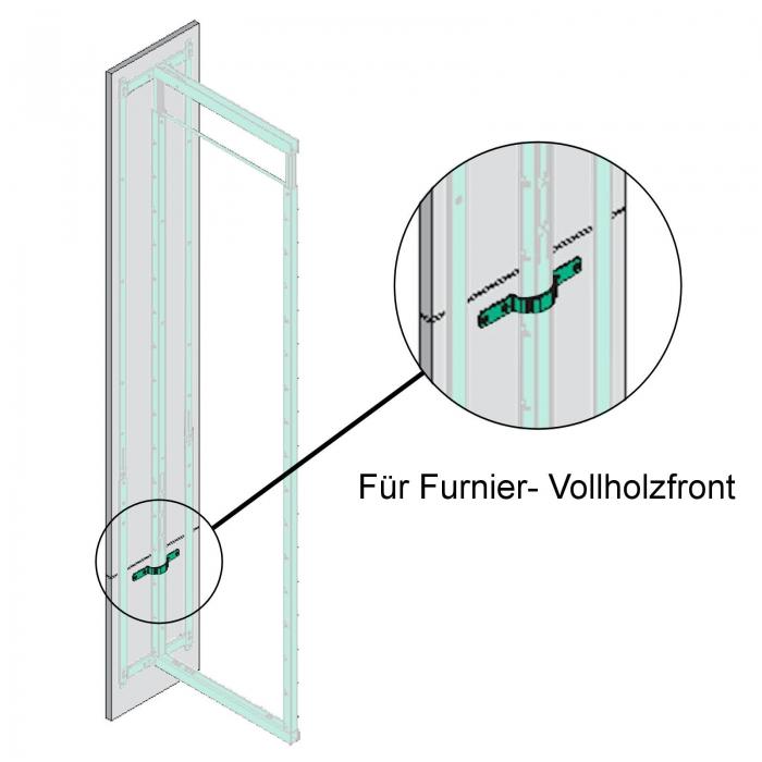 so tech sotech kesseb hmer frontstabilisator stabilisator. Black Bedroom Furniture Sets. Home Design Ideas