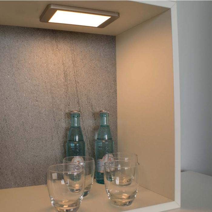 led farbwechsel leuchte iiled emotion 12 v 5 5w so. Black Bedroom Furniture Sets. Home Design Ideas