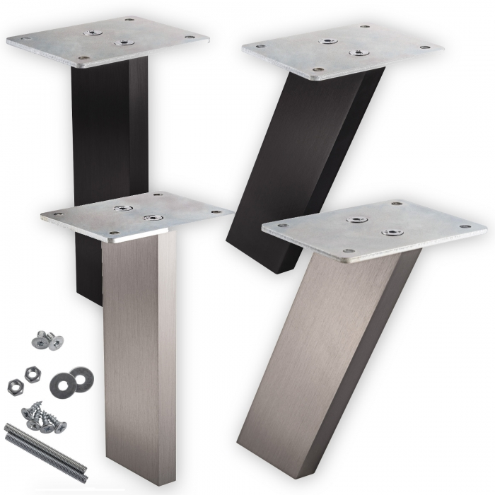 so tech sotech sch co barkonsole thekenfu bar konsole tresenst tze thekenkonsole tresenkonsole. Black Bedroom Furniture Sets. Home Design Ideas